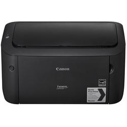 - Canon i-Sensys LBP6030B Mono Lazer Yazıcı