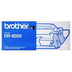 Brother - Brother DR-8000 Orjinal Drum Ünitesi