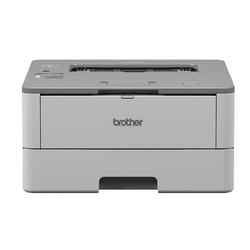 BROTHER - Brother HL-L2386DW Wifi Mono Laser Yazıcı