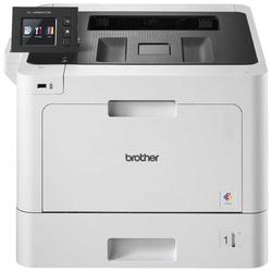 BROTHER - Brother HL-L8360CDW Wifi Renkli Laser Yazıcı