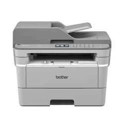 BROTHER - Brother MFC-L2771DW Çok Fonksiyonlu Mono Lazer Yazıcı