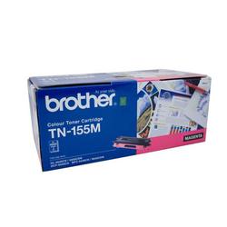BROTHER - Brother TN-155 Kırmızı Orjinal Toner Yüksek Kapasiteli