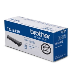 Brother - Brother TN-2459 Orjinal Toner Yüksek Kapasiteli