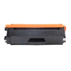 BROTHER - Brother TN-340 Mavi Muadil Toner