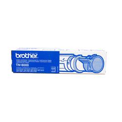 BROTHER - Brother TN-8000 Orjinal Toner