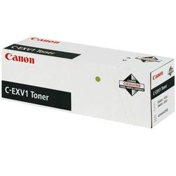 CANON - Canon C-EXV-1/4234A002 Orjinal Fotokopi Toneri