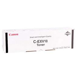 CANON - Canon C-EXV-10 Siyah Orjinal Fotokopi Toneri
