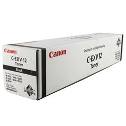 CANON - Canon C-EXV-12/9634A002AA Orjinal Fotokopi Toneri