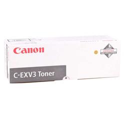 CANON - Canon C-EXV-3/6647A002 Orjinal Fotokopi Toneri