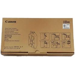 CANON - Canon C-EXV-31/FM1P094000 Orjinal Atık Kutusu