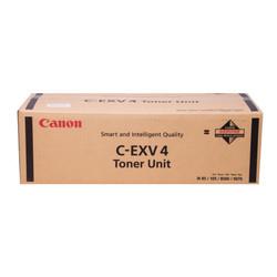 CANON - Canon C-EXV-4/6748A002 Orjinal Fotokopi Toneri
