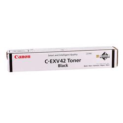 CANON - Canon C-EXV-42/6908B002 Orjinal Fotokopi Toneri