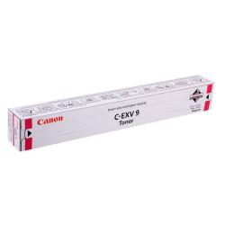 CANON - Canon C-EXV-9/8642A002 Kırmızı Orjinal Fotokopi Toner