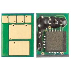 Canon - Canon CRG-054/3023C002 Mavi Toner Chip