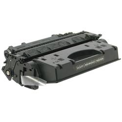 Canon CRG-719HXL Muadil Toner Ekstra Yüksek Kapasiteli
