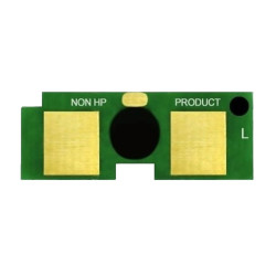 CANON - Canon EP-701/9623A003 Drum Chip