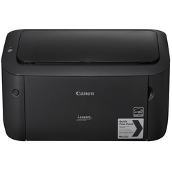 CANON - Canon i-Sensys LBP6030B Mono Lazer Yazıcı