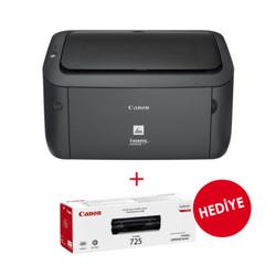 CANON - Canon i-Sensys LBP6030B Mono Lazer Yazıcı + Orjinal Toner Hediyeli