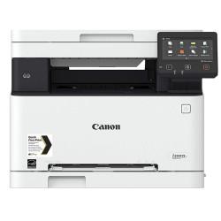Canon - Canon İ-Sensys MF-631CN Tarayıcı Fotokopi Renkli Çok Fonksiyonlu Lazer Yazıcı