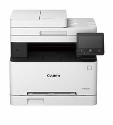 CANON - Canon İ-Sensys MF645CX Çok Fonksiyonlu Renkli Lazer Yazıcı