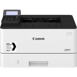 Canon - Canon LBP223DW Wifi Mono Lazer Yazıcı