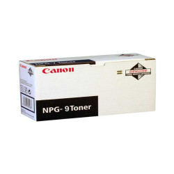 CANON - Canon NPG-9/1379A003 Orjinal Fotokopi Toneri