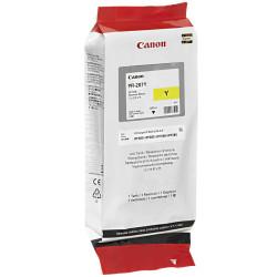 CANON - Canon PFI-207Y/8792B001 Sarı Orjinal Kartuş