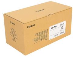 Canon - Canon PFI-703BK/2963B001 Siyah , orjinal kartuş