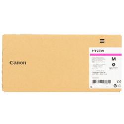 Canon - Canon PFI-703M/2965B001 Kırmızı , orjinal kartuş