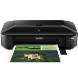 CANON - Canon Pixma IX6850 A3 Renkli Mürekkepli Yazıcı