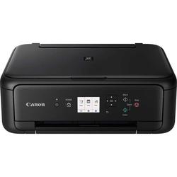 CANON - Canon Pixma TS5150 Çok Fonksiyonlu Mürekkepli Yazıcı