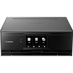 CANON - Canon Pixma TS9150 Çok Fonksiyonlu Mürekkepli Yazıcı