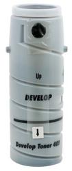 Develop - Develop 401B Orjinal Fotokopi Toner