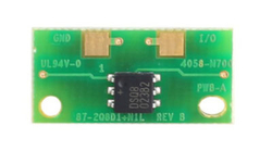 DEVELOP - Develop IU-210 Kırmızı Fotokopi Drum Chip