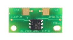 DEVELOP - Develop IU-210 Sarı Fotokopi Drum Chip