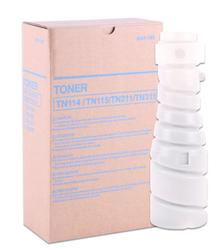 Develop - Develop TN-114/106B Muadil Fotokopi Toner