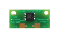 Develop - Develop TN-210 Mavi Fotokopi Toner Chip