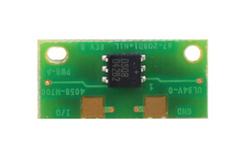 DEVELOP - Develop TN-210 Sarı Fotokopi Toner Chip