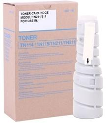 Develop - Develop TN-211 Muadil Fotokopi Toner