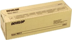 Develop - Develop TN-211 Orjinal Fotokopi Toner