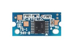 Develop - Develop TN-214 Kırmızı Fotokopi Toner Chip