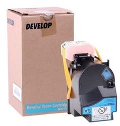 Develop - Develop TN-310 Mavi Orjinal Fotokopi Toner