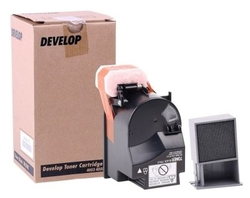 Develop - Develop TN-310 Siyah Orjinal Fotokopi Toner