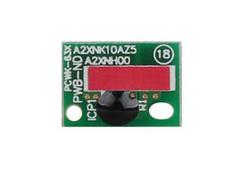 Develop - Develop TN-321 Kırmızı Fotokopi Toner Chip