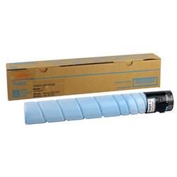 DEVELOP - Develop TN-328 Mavi Orjinal Fotokopi Toner