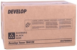 Develop - Develop TN-412 Orjinal Fotokopi Toner