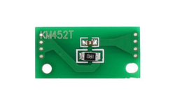 DEVELOP - Develop TN-613 Mavi Fotokopi Toner Chip