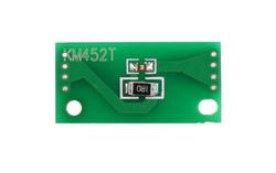 DEVELOP - Develop TN-613 Sarı Fotokopi Toner Chip