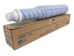 Develop - Develop TN-620 Mavi Orjinal Fotokopi Toner