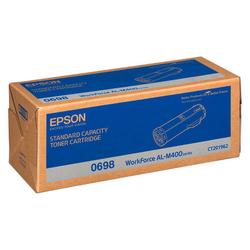 EPSON - Epson AL-M400/C13S050698 Orjinal Toner